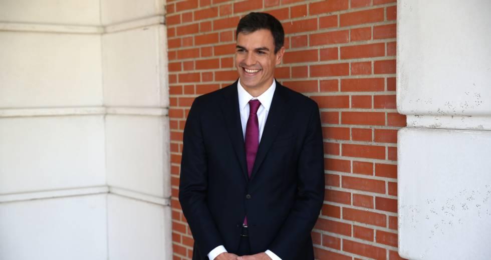 Ernesto Ekaizer's photo on II República