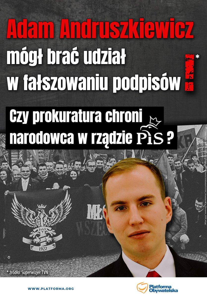 PlatformaObywatelska's photo on adama