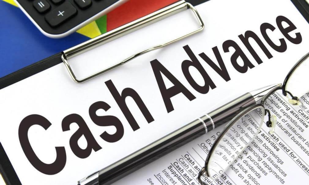 loan for bad credit online