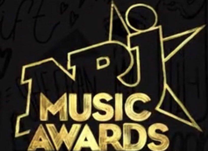 NRJ Music Awards 20Th Edition's photo on #NMA2019