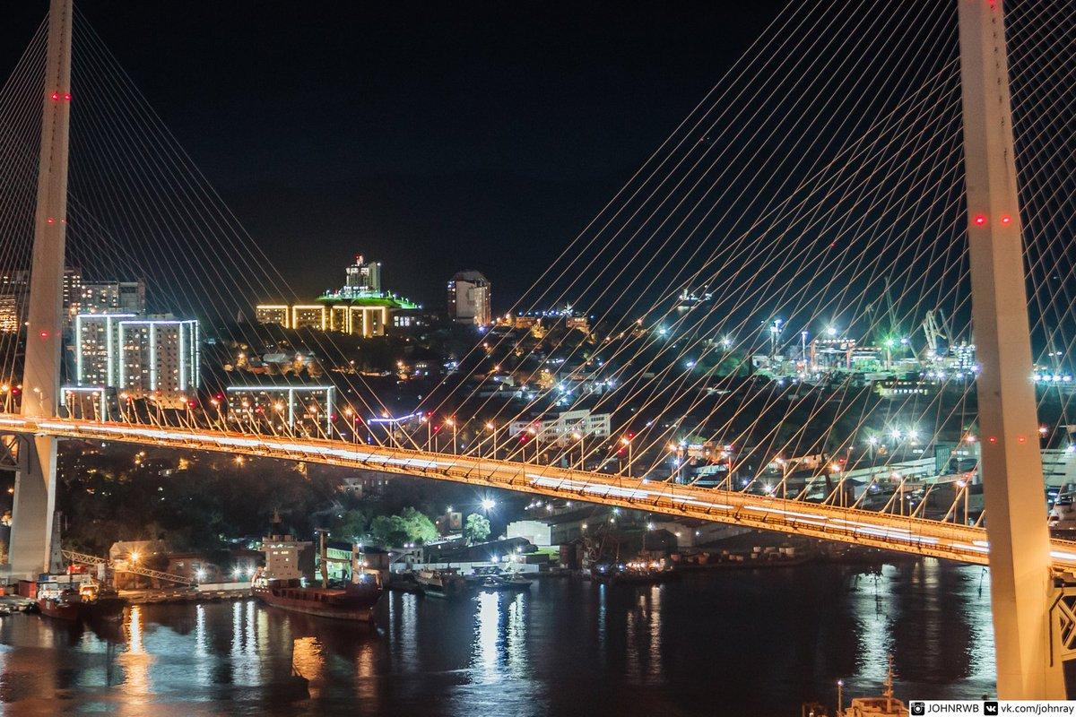 юности она картинка мост ночью владивосток понимаю, что никогда