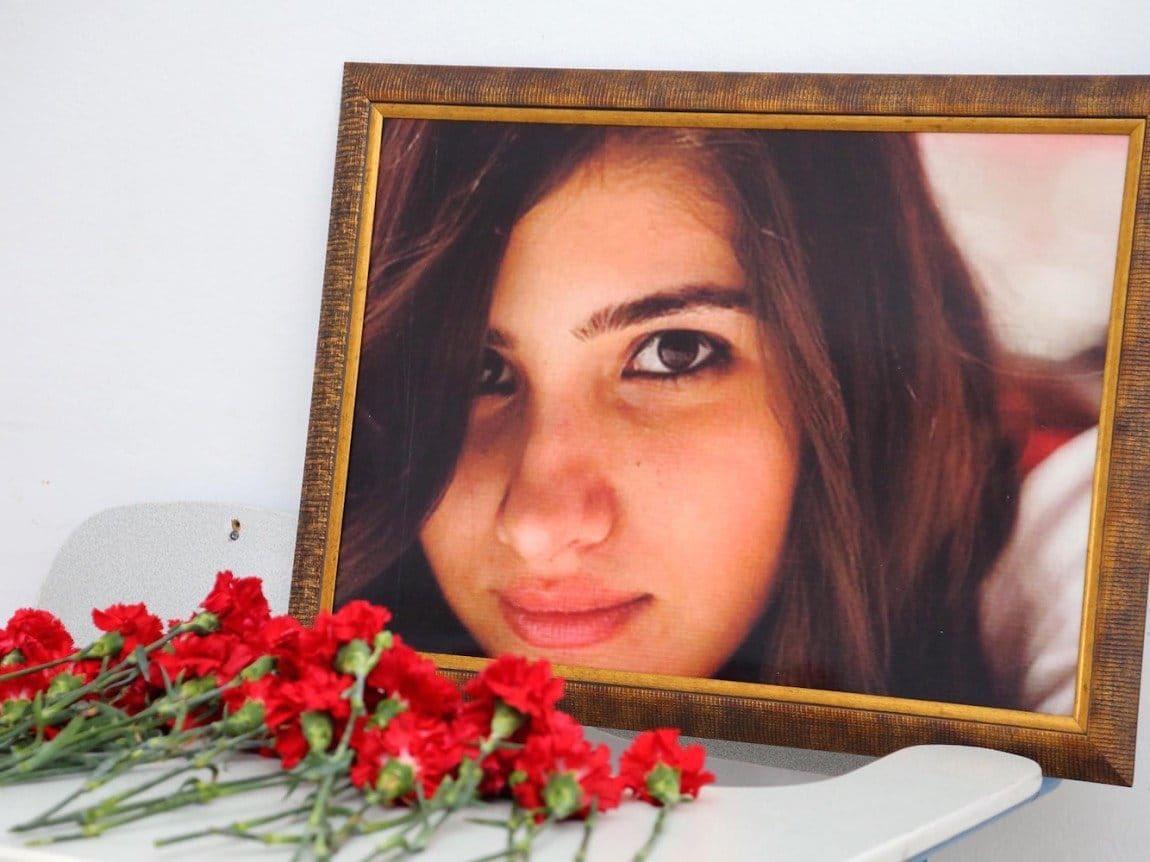 TTA Arşiv's photo on #ÖzgecanAslan