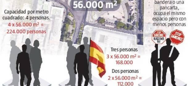 Francisco Marhuenda's photo on #UnidosPorEspaña