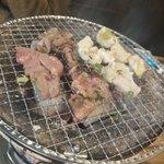 takezouyakinikuのサムネイル画像