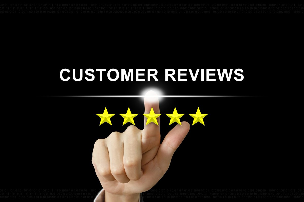 Our Review Collector App helps you quickly Collect 'On The Spot' Reviews from your Customers.  30 DAY FREE TRIAL - NO CARD REQ - http://www.Eooro.com  #feedback #reviews #testimonials #businessowners #biztips #sme #smb #cx #onlinereviews #customersreviews