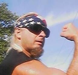 RT @Chiseled_Scott: 💪 #MyGoToMoveIs pumping some iron! #Weightlifting #Bodybuilding 😎 https://t.co/cjfCG34jC7