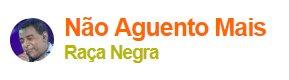 Letras.mus.br's photo on #EuConfessoQ