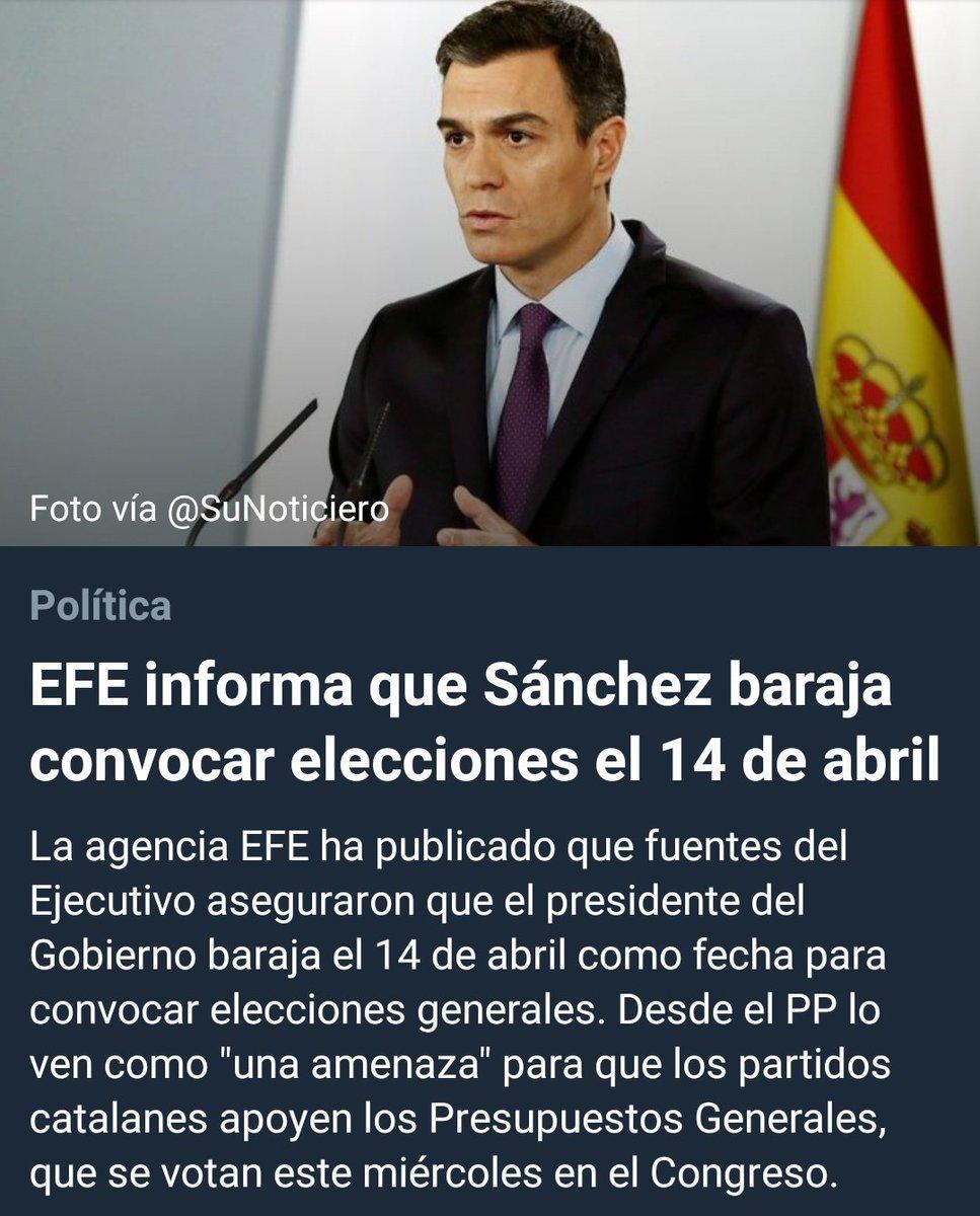 Andrea�'s photo on Elecciones Generales