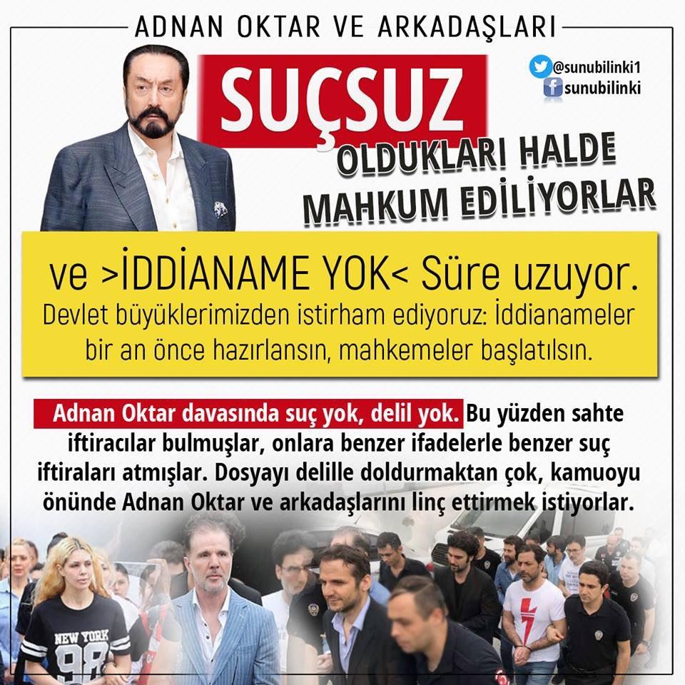 Burcu Seçkin's photo on #AnkaraBaşkanınınYanında