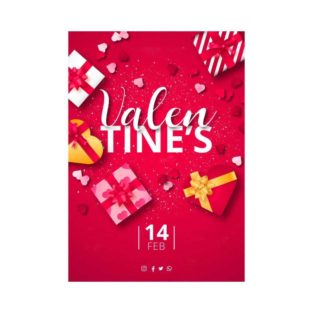 Patiswiss Chocolate's photo on #Valentinesweek
