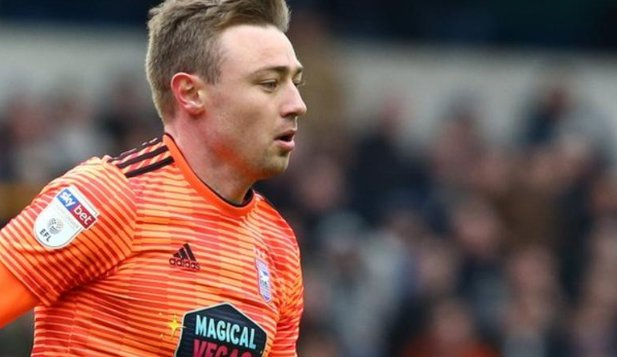 BBC Sport's photo on Freddie Sears