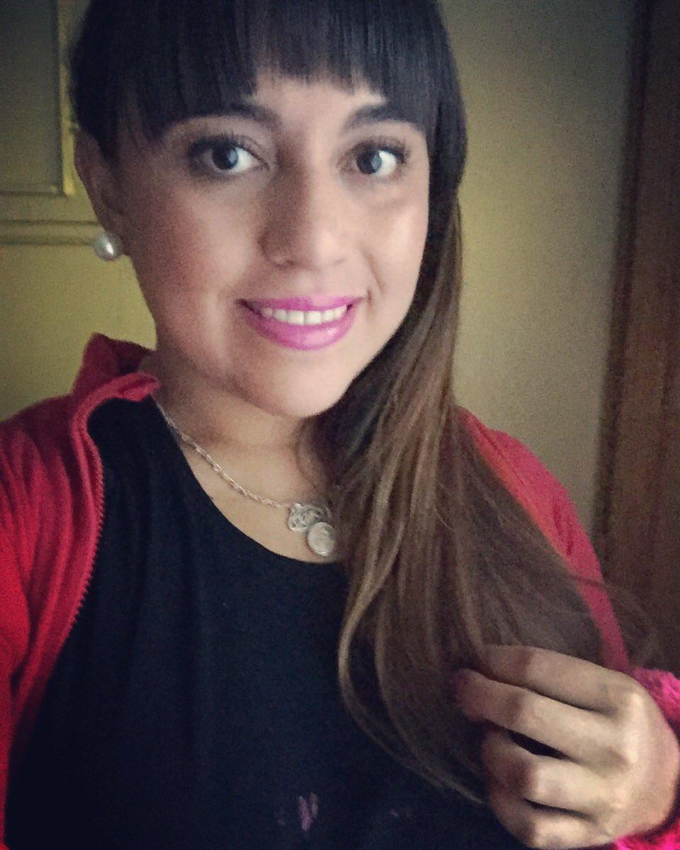 Carolina Andrea 💕🧚🏼♀️'s photo on #BuenInicioDeSemana