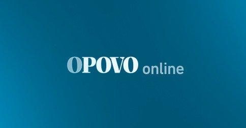 O POVO Online's photo on PSDB e PT