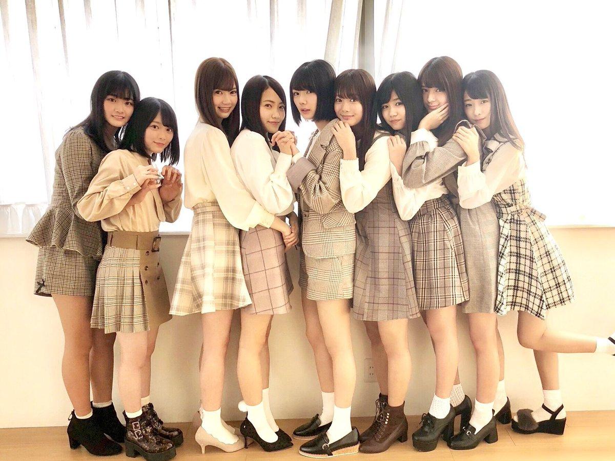 さえたん @乃木坂⊿ みなみ推し's photo on 日向坂