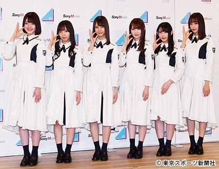 エキサイトニュース's photo on 日向坂