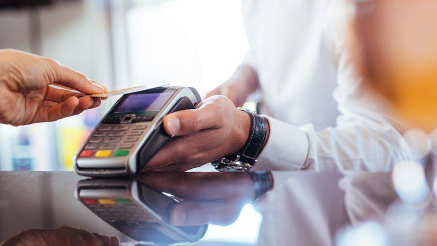 El Financiero's photo on Consumidor