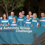 Image for the Tweet beginning: #AutovistaGroupSpirit!   #FeelingProud to announce that