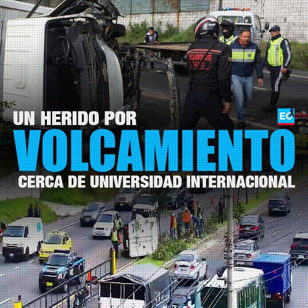 El Comercio's photo on Lunes 11