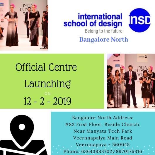 Insd Bangalore North Insdblorenorth Twitter