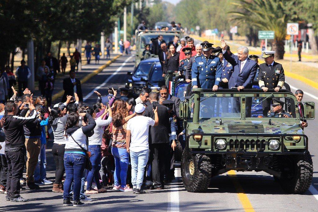 La Jornada Impresa's photo on #SantaLucía
