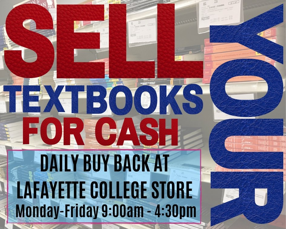 citrus college book buyback