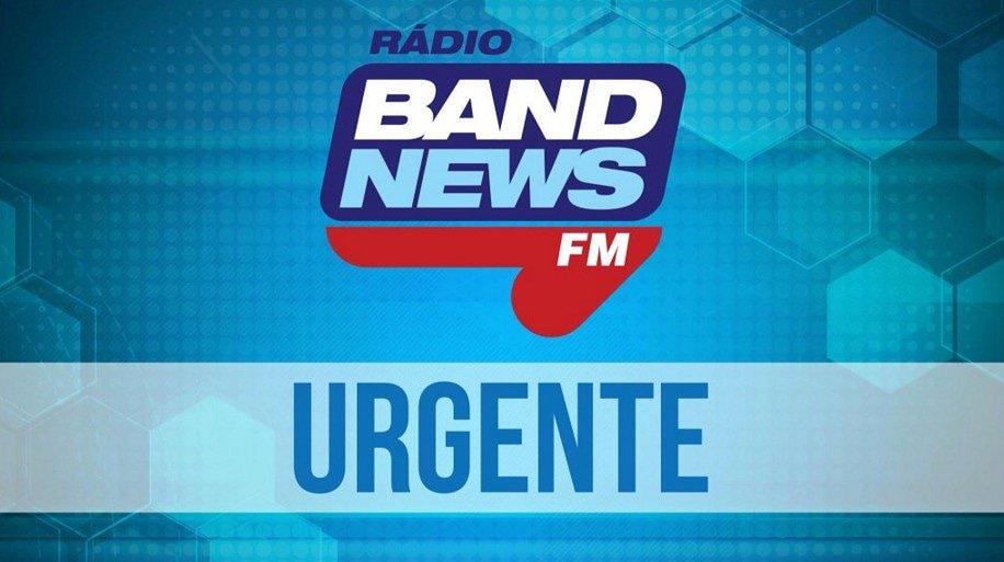 Rádio BandNews FM's photo on Anhanguera