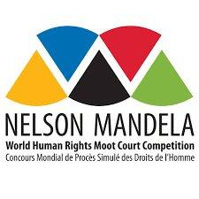 Cancillería Panamá's photo on Nelson Mandela