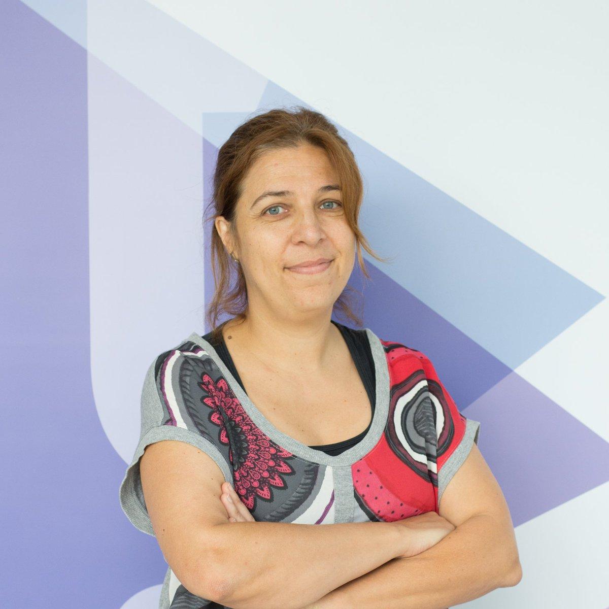 Ajuntament de Reus's photo on #WomenScienceDay