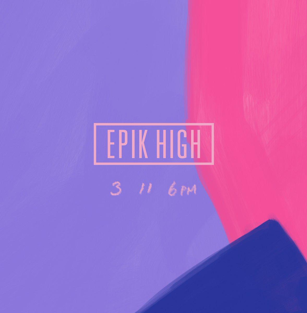타블로   Tablo of Epik High's photo on 에픽하이