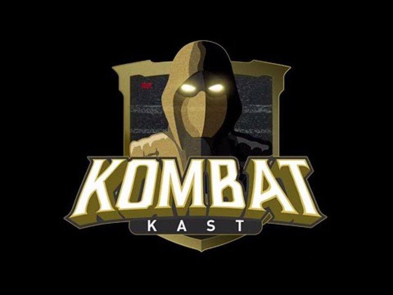 Mortal Kombat Addicted's photo on Giovedì 14