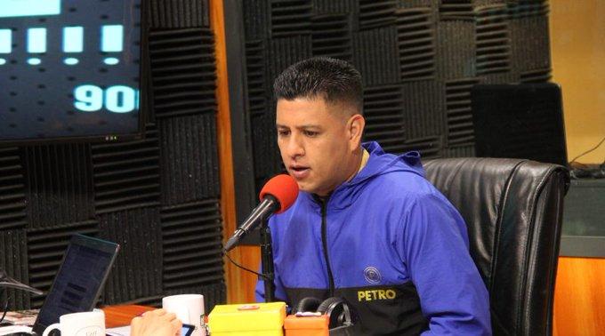#VenezuelaElMejorPais Photo