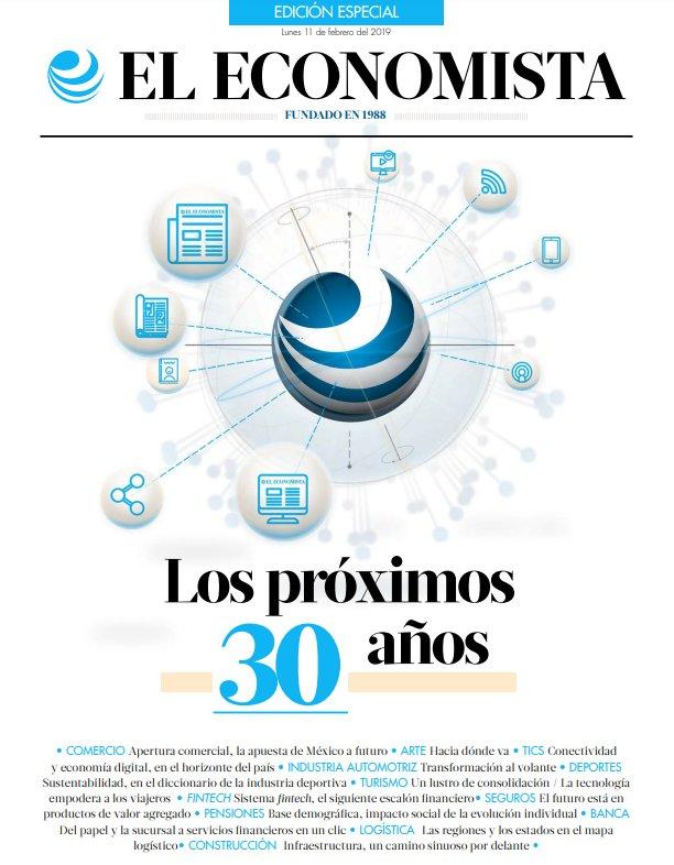 El Economista Fondos's photo on #BuenInicioDeSemana