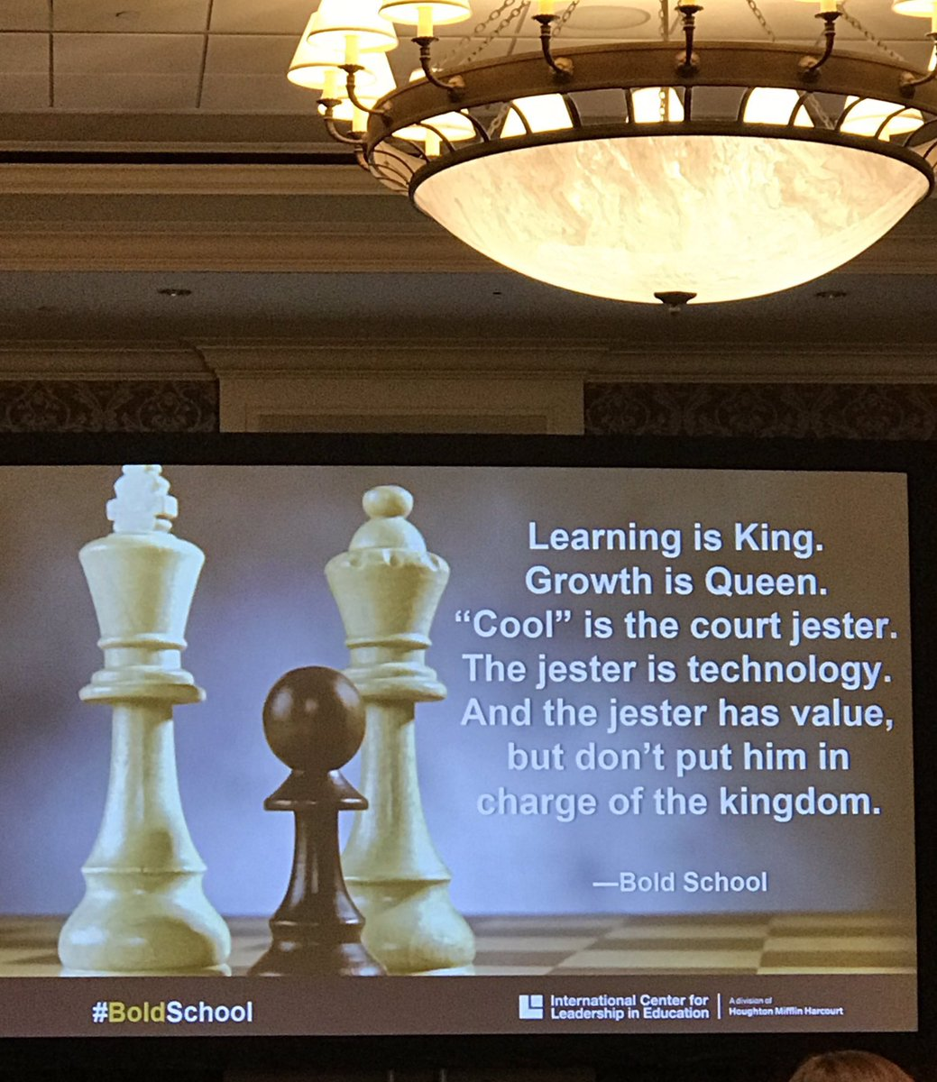 Laura Cropper's photo on #PETE2019