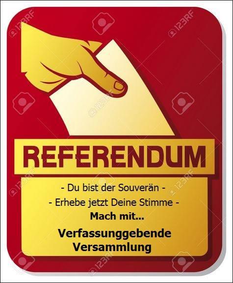 ddbAgentur's photo on #münchen112