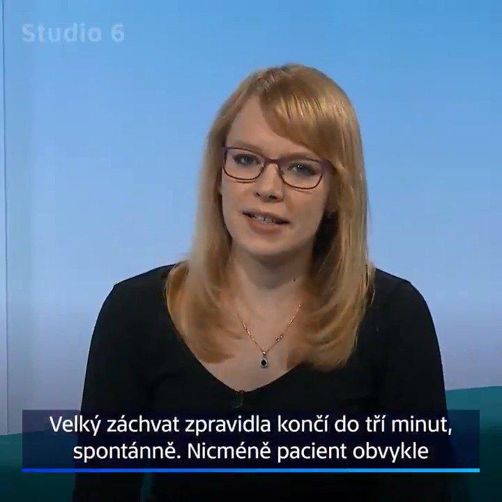 Studio 6's photo on #EpilepsyDay