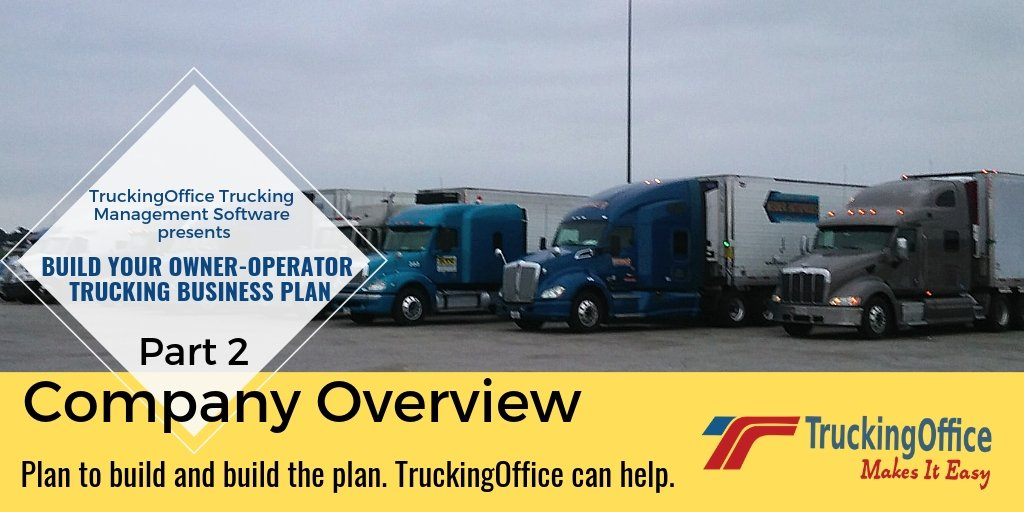 TruckingOffice on Twitter: