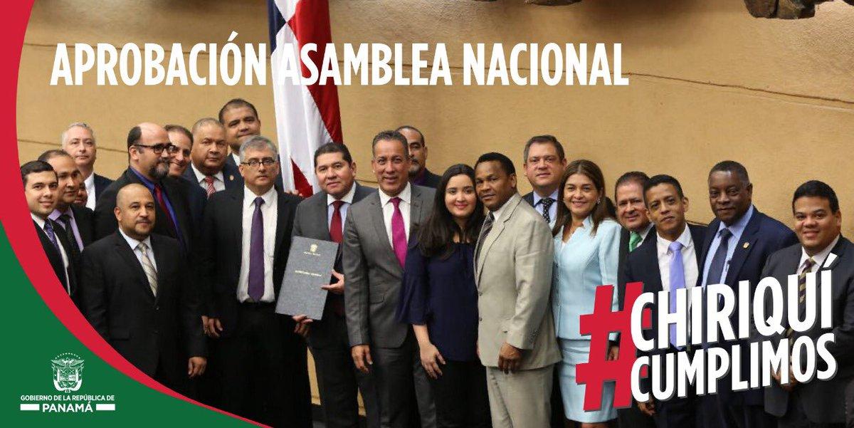 Juan Carlos Varela's photo on Más de 100