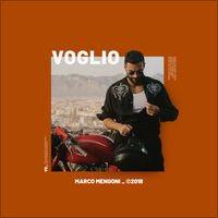 rossanaarena's photo on #VoglioORO