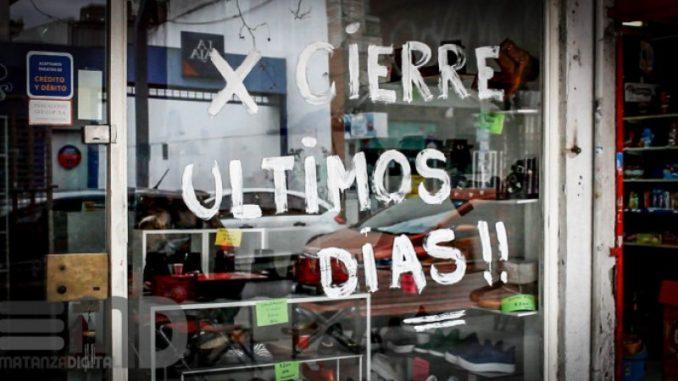 Círculo Periodistas's photo on Conurbano