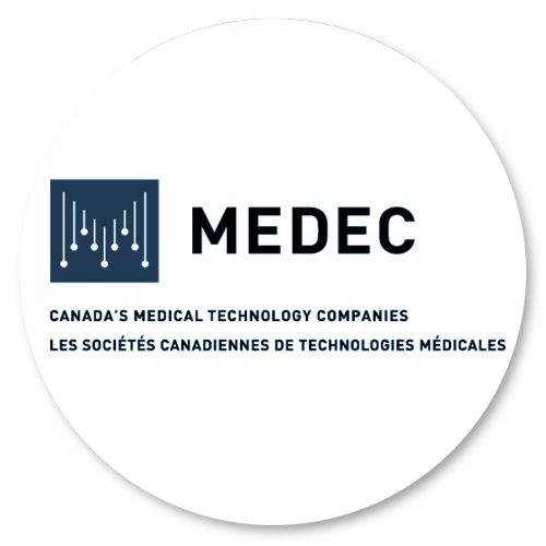 APPEL À L'ACTION   En soutien au MEDEC, BIOQuébec vous invite à écrire à votre député pour démontrer votre appui aux recommandations de la table gouvernementale fédérale pour favoriser l'innovation au sein de l'industrie  http://lnkd.in/ekTGW64!