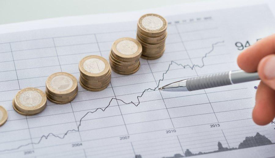 Guia do Investidor's photo on Consumidor