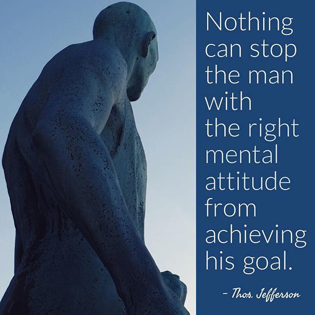 How's your attitude? http://www.thelifeagents.us #lookingforleaders #monday #thisgoodlife #thelifeagents #mondaymotivation #happymonday #grind #hustle #entrepreneur #money #ambition #significance #entrepreneurship #pin #tgim #mindset #thomasjefferson http://bit.ly/2TLhpgA