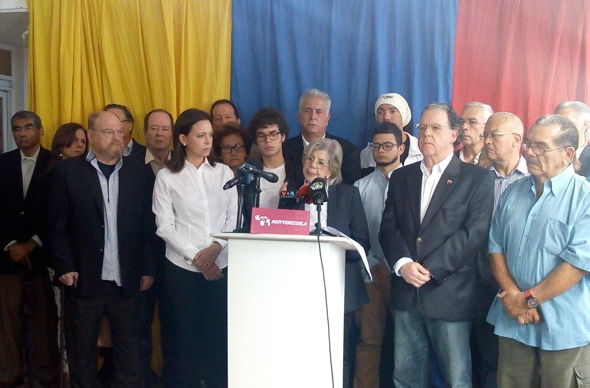 Pablo Aure's photo on Brasil Urgente