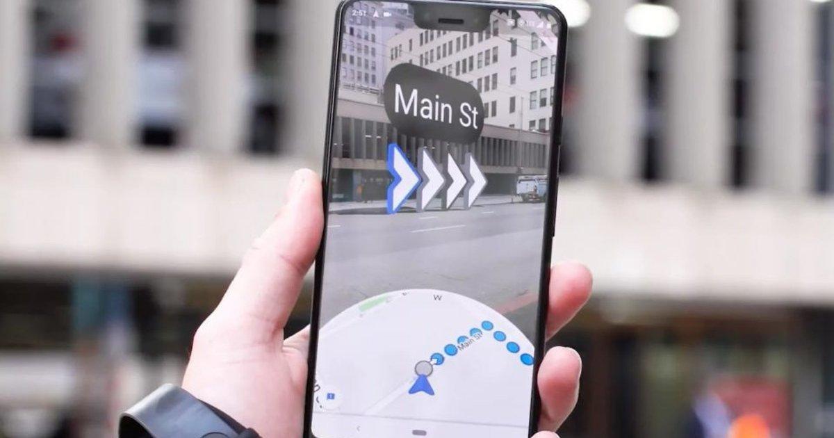 Mail.ru Hi-Tech's photo on Google Maps
