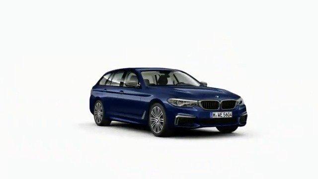 BMW Group's photo on #tagdesnotrufs