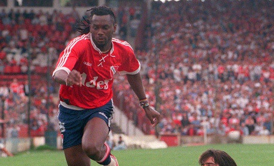 InfiernoRojo.com's photo on Palomo