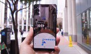 Unlock2Cell's photo on Google Maps