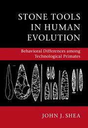 download handbook of intelligence: evolutionary