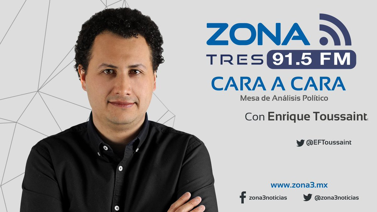 ZONA 3's photo on #SantaLucía
