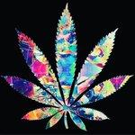 Image for the Tweet beginning: #hemp #weed #marijuana #cbd #thc